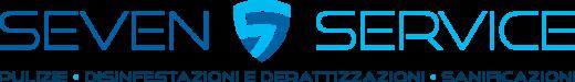 seven-service-logo-colore-centro